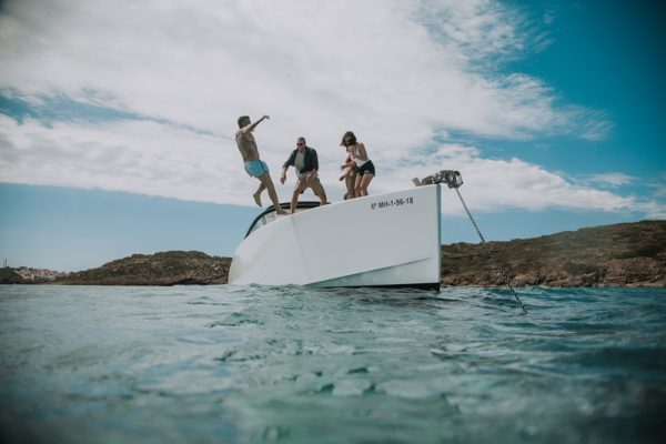 Navega-por-Menorca--100