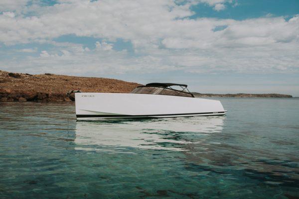 Navega-por-Menorca--40
