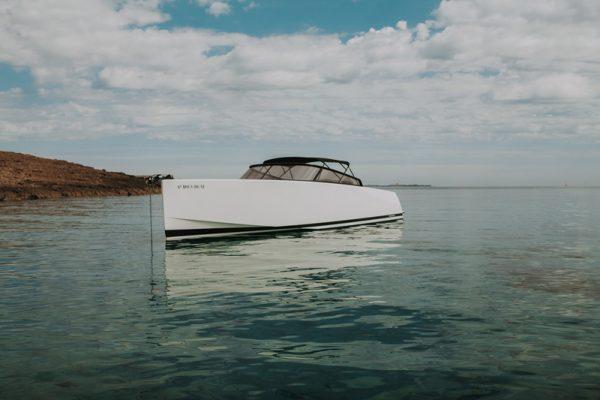 Navega-por-Menorca--42