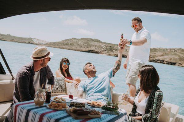 Navega-por-Menorca--92